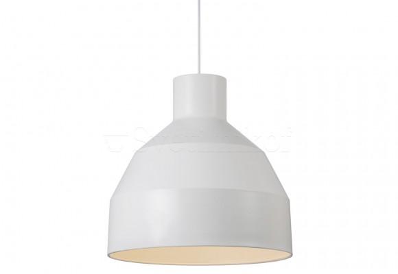 Подвесной светильник WILLIAM 32 Nordlux 48463001