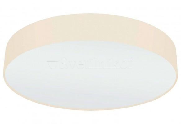 Потолочный светильник PASTERI PRO Ø57 CR Eglo 62392