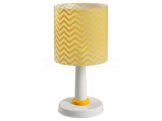 Настольная лампа Dalber Fun 42661
