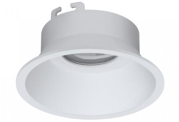 Точечный светильник ZIGO IP54 Eglo 61714