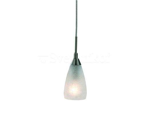 Підвісний світильник MARKSLOJD BEDFORD small 158912