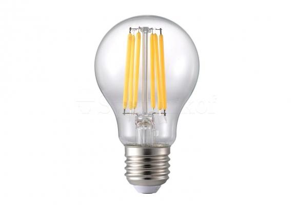 Лампа Nordlux E27 8,8W Dim 1501370