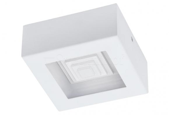 Настенно-потолочный светильник Eglo FERREROS LED 96791