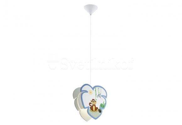 Подвесной светильник Eglo LOUIE 96952