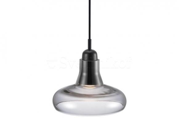 Підвісний світильник Nordlux Chrystie 46503047