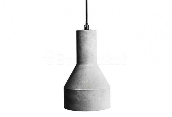 Підвісний світильник KARINA Azzardo CPL-13008