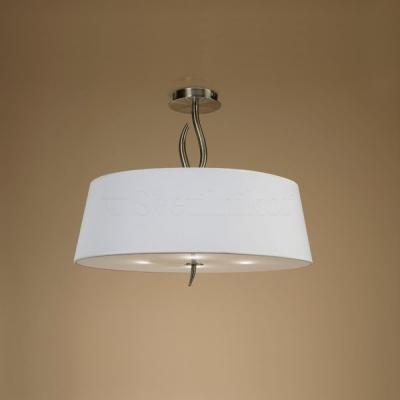 Стельовий світильник Mantra Ninette 1928