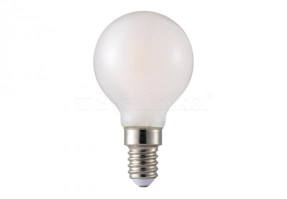 Лампа Nordlux E14 5,4W Dim 1502470