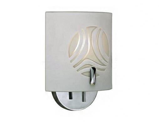 Настенный светильник MARKSLOJD CLEO 158644