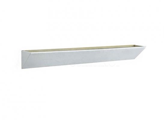 Настенный светильник MARKSLOJD BAS 160 105404