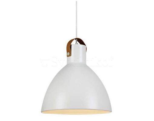 Підвісний світильник MARKSLOJD EAGLE 35 White 106551
