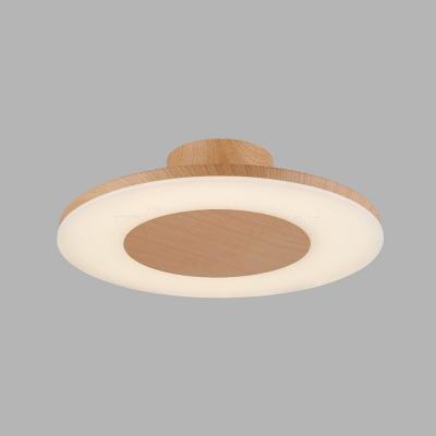 Потолочный светильник Mantra Discobolo 4494