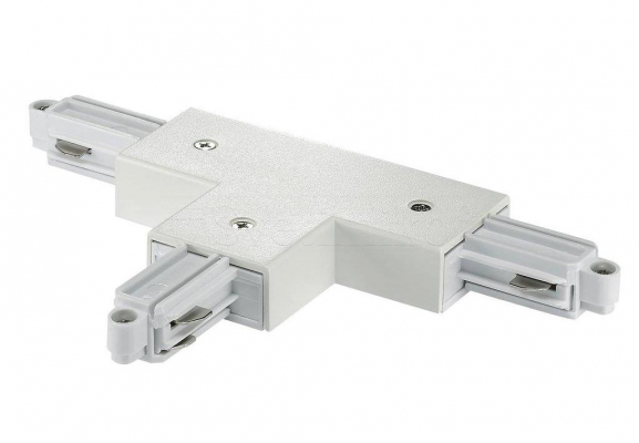 Коннектор Link T-connector right WH Nordlux 86059901