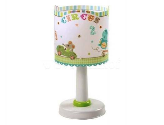 Настільна лампа Dalber CIRCUS 62621