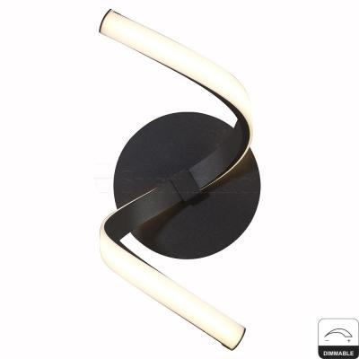 Настенный светильник Mantra Nur 5830