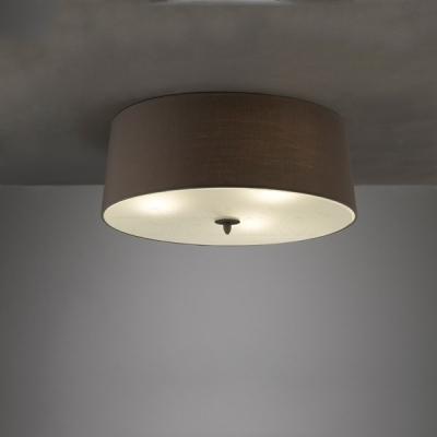 Потолочный светильник Mantra Lua 3685