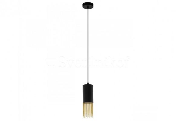 Підвісний світильник COUNUZULUS 1 Eglo 39642