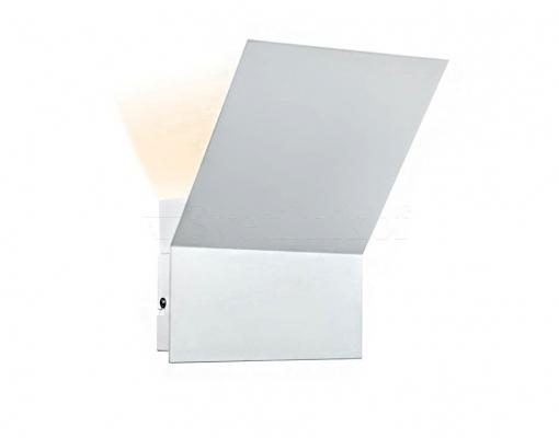 Настенный светильник MARKSLOJD BAS 120 105405