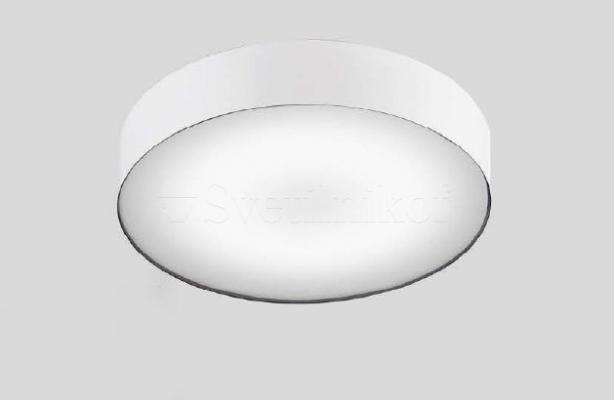 Плафон для ванной Nowodvorski ARENA white LED 6726