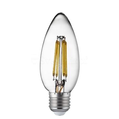 Комплект LED ламп 10шт Searchlight LED LAMPS PL3927-4WW