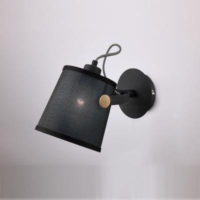 Настенный светильник Mantra Nordica 4925