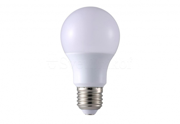 Лампа Nordlux E27 9,8W Dim 1500270