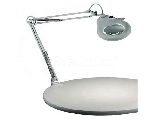 Настольная лампа MARKSLOJD FAGERNES 100852
