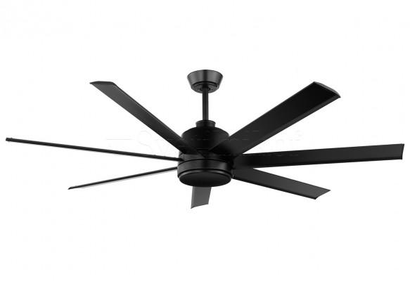 Вентилятор AZAR Eglo 35019