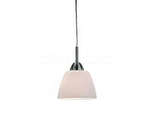 Підвісний світильник MARKSLOJD BRELL White 455312