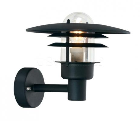 Настінний світильник Norlys LARVIK 690B