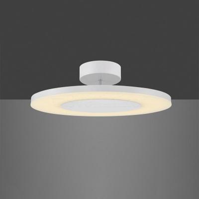 Потолочный светильник Mantra Discobolo 4491