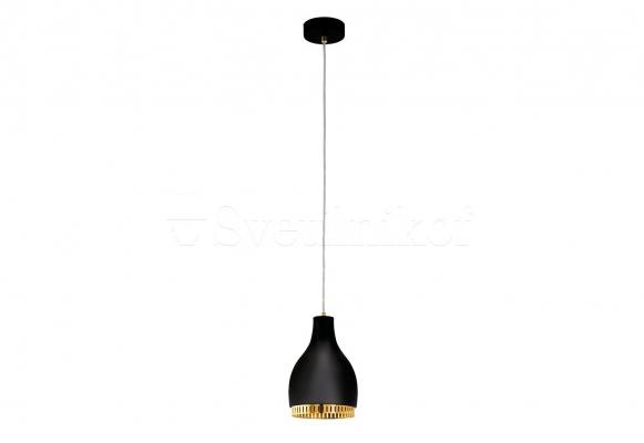 Підвісний світильник Eglo COCNO 96872