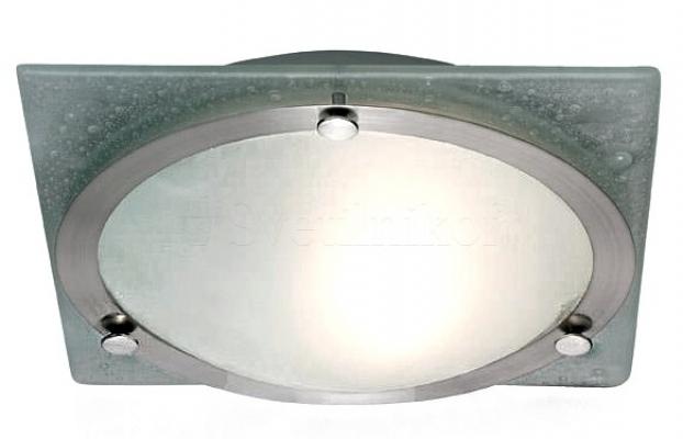 Плафон для ванної кімнати MARKSLOJD JANE 238044