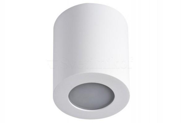 Точечный светильник SANI IP44 DSO-WH Kanlux 29241