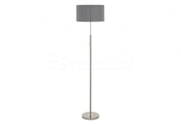 Торшер Eglo ROMAO LED 95353