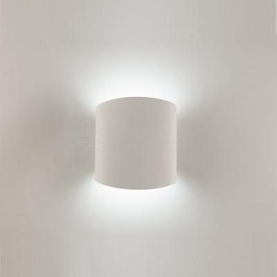 Настенный светильник Mantra Asimetric 6221