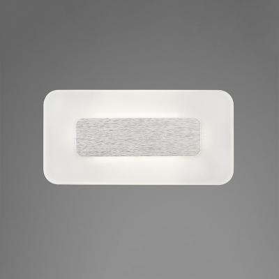 Настінний світильник Mantra Sol 5125