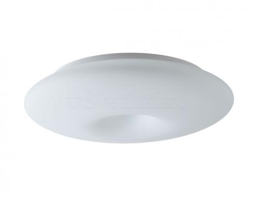 Настенно-потолочный светильник SATURN 2 Osmont 42224