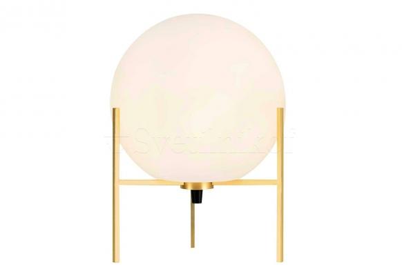 Настільна лампа Nordlux Alton 47645001