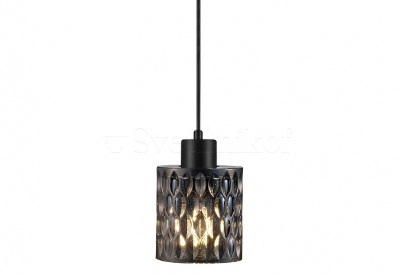 Підвісний світильник Nordlux Hollywood 46483047
