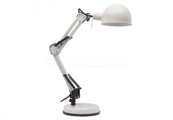 Настольная лампа PIXA KT-40-W Kanlux 19300
