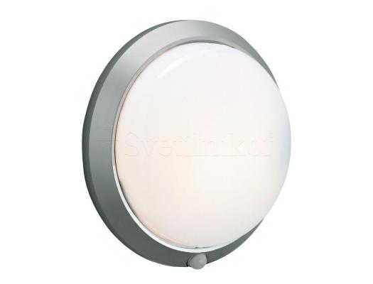 Плафон для ванной комнаты MARKSLOJD CELTIC Grey 125028