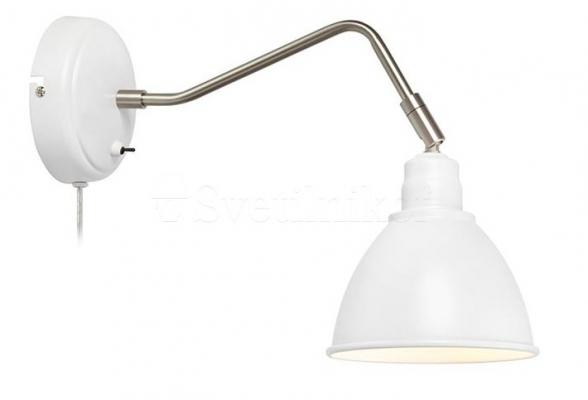 Настенный светильник COAST Markslojd 107311