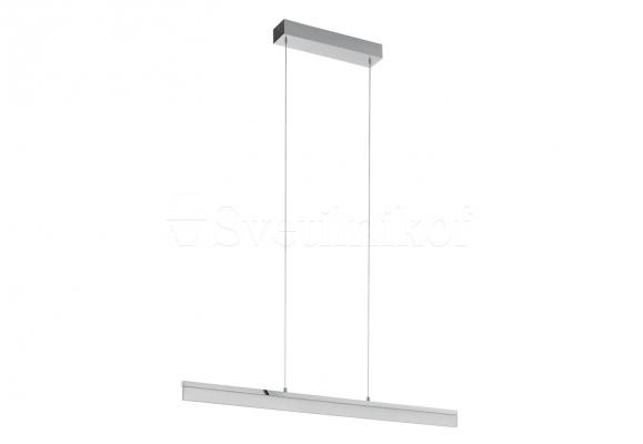 Підвісний світильник Eglo TARANDELL LED 96865