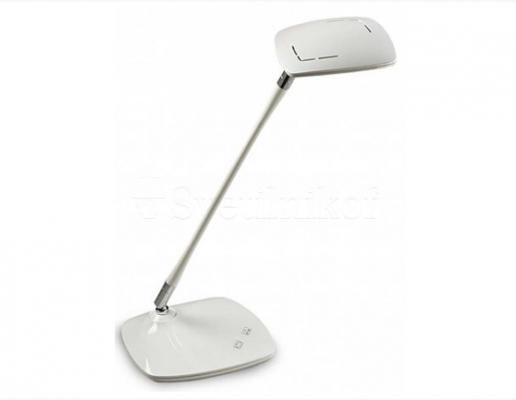 Светильник EUROLAMP LED настольный в классическом стиле 5W 4000K белый