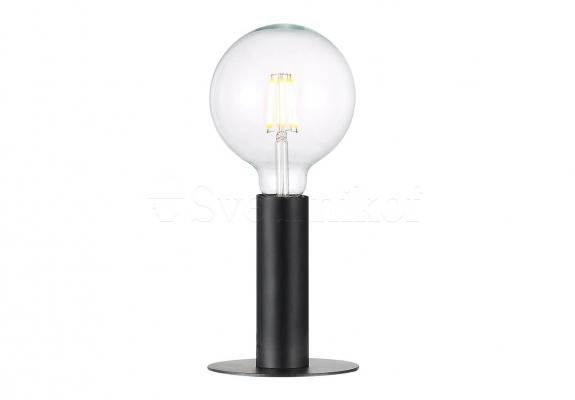 Настольная лампа Nordlux Dean 46605003