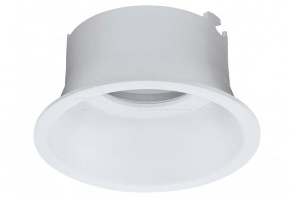 Точковий світильник ZIGO IP54 Eglo 61713