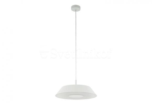 Подвесной светильник Eglo CARMAZANA LED 96868