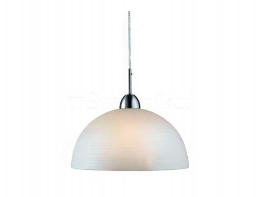 Підвісний світильник MARKSLOJD FREDRIKSTAD White 102674