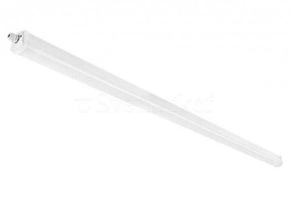 Лінійний світильник Nordlux Oakland 150 47756101